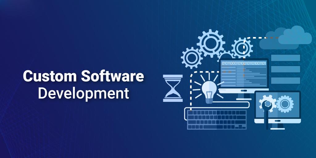 Software Development Company in Delhi | Software Development